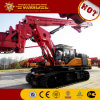 Sr220c 220kn Sany Rotary Drilling Rig on Sale
