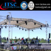 Concert Stage Truss Equipment Supplier