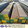 Tool Steel Sheet for Hot Rolled Steel 718/1.2738/P20+Ni
