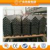 Building Material of 90 Degree Aluminum Extrusion Profile