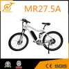 Mini Power Electric Mountain Bike with 27.5′′ Wheel