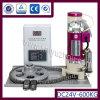 China Rolling Door Motors (Roller Door Motor)
