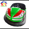 Outdoor Playground Amusement Park Ride Kiddie Bumper Car Rides Wholesale