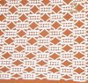 Fashion Decorator Lace Fabric for Wedding