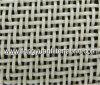 100% High Quality Polyester Sludge Dehydration Fabric