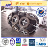 Used for Ship to Dock Floating Pneumatic Rubber Bumper