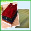 Cotton Fabric 20W Stretch Corduroy for Textile (610-299)