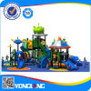 Most Popular Fantastic Fashion Safe Playground Monkey Bars