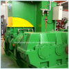 Rubber Sheet Production Line Rubber Internal Mixer Machine with Ce SGS Certificate