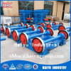 Concrete Electricity Pole Machinery
