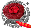 Red Firecrackers Fireworks Lowest Price