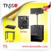 Hot Sale! MID-Hi Professional Sound Audio Equipment
