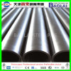 A53 A106 API 5L Smls/Seamless Carbon Steel Pipe