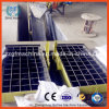 High Speed Fertilizer Blending Equipment