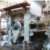 Hot Selling 2880mm Multi-Cylinders and Multi-Mesh Paper Machine Capacity 11-12tpd