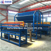 Fully Automatic Row Mesh Welding Machine