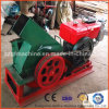 Ce Certificate Wood Chipper Equipment