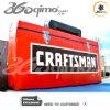 Craftsman Inflatable Toolbox (BMIA323)