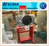 Plastic Pipe Printing Machine