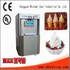 Soft Ice Cream Maker with Air Pump (CE) (TK968)