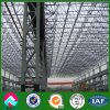 Trusses Structure Workshop / Warehouse (XGZ-SSW 238)