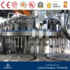 Full Automatic Carbonated Beverage Filling System