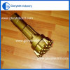 Tricone Bit Rock Drilling Tools Carbide Button Bits