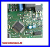 PCB Board Assembly and PCBA Facbrication Service