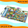 CE, Kids Amusement Castle Indoor Playground (T1212-2)