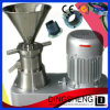 Stainless Steel Peanut Butter Colloid Machine Equipment for Sale