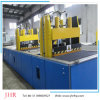 Hot Sale Fiberglass Pultrusion Machine, Machine Pultrusion Profiles