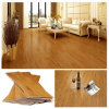 Customized Thickness Golden Select Flooring PVC Vinyl Click Plank Flooring