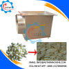 300-500kg/H Ginger/Potato/ Garlic Slicing Machine (Slicer)