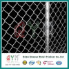 Decorative Garden Chain Link Fence/Diamond Chain Link Fence for Gardens