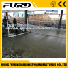 High Quality Boom Type Laser Screed (FDJP-23)