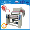 Gl-1000c Power Saving Jumbo Roll Coating Machine with Rich Profit