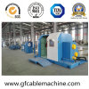 Cantilever Type Single Twisting Machine Wire Cable Twisting Equipment