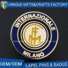 Custom Professional Metal Badge for Sales