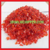 Hot Sale Colored Landscaping Glass Mulch