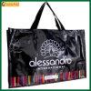 Laminated Woven Bag Beach Polypropylene Shopping Bags (TP-LB205)