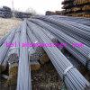 High Tensile HRB400 Reinforced Steel Rebar