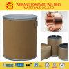 Drum Packing Welding Wire Er50-6