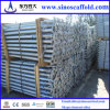 Steel Prop/Adjustable Scaffolding Props/Building Steel Props SD2240/281