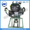 15-60m Depth Drilling Bagpack Portable Drill Rig Price