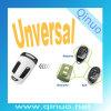 Rolling Code Remote Control Alarm Compatible with Skymaster Motorline,Ecp Code 1 Code 2