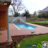 Swimming Pool Decking Tiles Price
