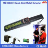 Factory Price Hand Held Metal Detector for Security Checking