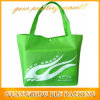 Eco Friendly Non Woven Designer Shopping Bag