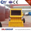 Cost Lime Stone Impact Crusher Price