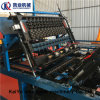 Automatic 3D Panel Welding Machine